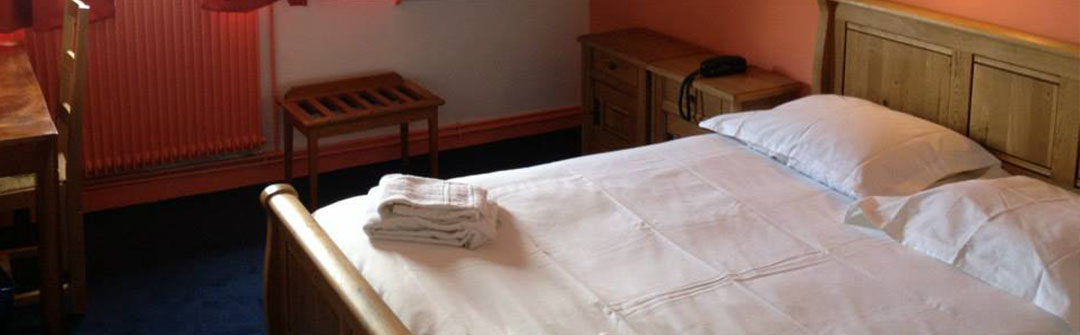 chambre Charleville