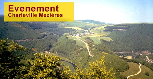 Evenement Hôtels